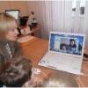 В ачинском детском саду родителям доступен виртуальный прием