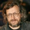 Ачинск посетит известный писатель –фантаст Андрей Лазарчук