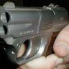 На красноярского стрелка возбудили уголовное дело