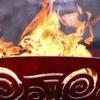 Огонь Казанской Универсиады скоро приедет вКрасноярск