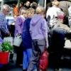 В Красноярске открываются дачные маршруты