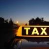 В Красноярске найден убитый таксист