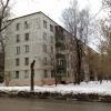 В Шарыпово управляющая компания отказалась обслуживать дом