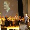 В Красноярске наградили лучших школьных директоров