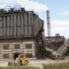 На  Ачинском глинозёмном сократили количество вредных выбросов в атмосферу
