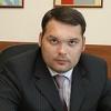 Сергей Шахматов стал заместителем министра природных ресурсов края