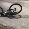 В Красноярске водитель сбил 12-летнего школьника