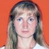 В Хакасии завершено расследование резонансного убийства молодой женщины