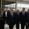 В Красноярске будут выпускать мебель мировых стандартов