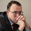Депутаты ЗС края выбрали уполномоченного по правам человека