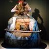 В Красноярске выступит немецкий театр кукол
