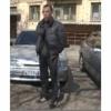 Сосновоборец снимал «крутые» номерные знаки