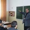 В Красноярске чествовали педагогов