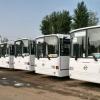 Красноярский автобус будет заезжать в пригород