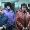 Сотрудникам  котельной в Ачинском районе  начали выплачивать зарплату