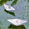 В Сухобузимо на ручье утонули дети