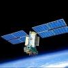 Железногорский спутник вывели наорбиту