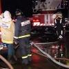 В Ермолаево в огне погибли две женщины