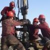 Красноярский край наполовину живет за счет нефти и газа