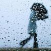 В Красноярском крае маёвки пройдут под дождём и градом