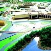 В Красноярске будут строить технопарк