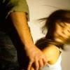Полицейские Каратузского района задержали насильника-педофила