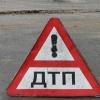 В Красноярске погиб мотоциклист