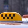 В Красноярске задержаны подозреваемые в убийстве таксиста