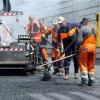 На ремонт сельских автодорог края потратят 100 миллионов рублей