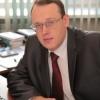 Уполномоченный по правам человека проведет прием в Назарово
