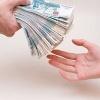 Красноярские предприниматели получили гранты