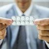 В  аптеках  Ачинска самым продаваемыми  препаратами  становятся стимуляторы