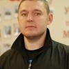 В Хакасии полицейский задержал грабителей и вернул пенсионерке 150 тысяч рублей