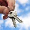 В 2013 году муниципалитет Ачинска приобретет для врачей три квартиры