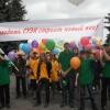 Летом СУЭК трудоустроит 500 школьников из шахтерских территорий