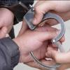 Полицейские Хакасии задержали двоих подозреваемых в убийстве китаянок