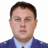 Богучанский прокурор получил за взятку пять лет колоний и 18 миллионов штрафа