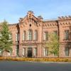 Минусинский музей бесплатно распахнет двери для посетителей