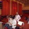В 2013 году в Назарово приедут четыре выпускника медуниверситета