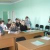 В Канске прошел конкурс молодых учителей