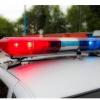 В Емельяновском районе водитель сбил пешехода и скрылся с места ДТП