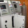 В Хакасии задержали пятерых грабителей банкоматов из Красноярска