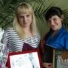 Лучший  фельдшер  «скорой» Красноярска  закончила медучилище Ачинска