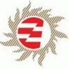 «Красноярскэнергосбыт» меняет правила подачи показаний  приборов учёта
