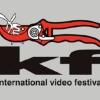 """Выставка """"Например, Канск"""" станет базой архитектурного фестиваля"""