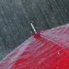 Жителей края  предупреждают о сильных дождях и заморозках