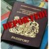 Трех иностранцев, совершивших тяжкие преступления,  депортировали на родину