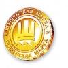 «Сбербанк России» просил признать ООО «Шушенская марка» банкротом