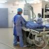 В Красноярской БСМП вводят новый порядок оказания медпомощи