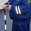 Госавтоинспекция Минусинска проводит рейд  по выявлению пьяных водителей